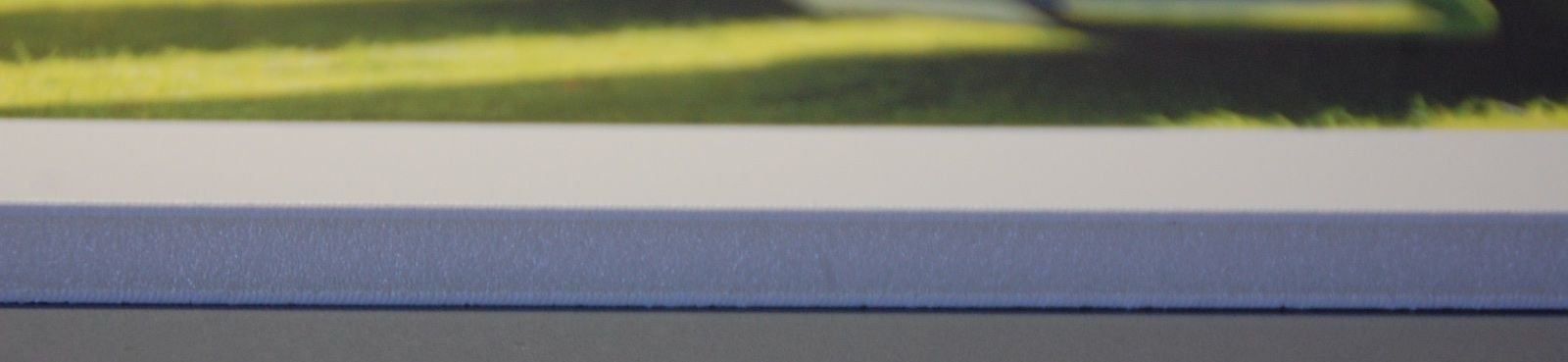 Stampa su pannello communication 10mm